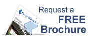 Request a free brochure from Trade Windows